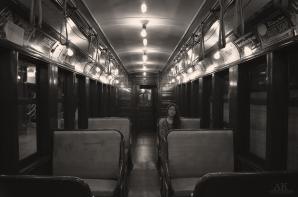 classicNYCsubway