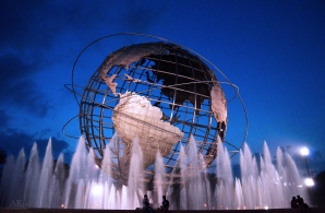 Queensworldsfair