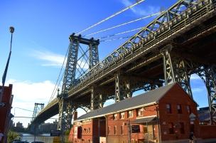 NYCbridge2