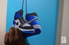 AJ1 frag blue-02