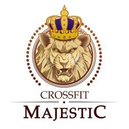 Logo Design- Corporate and Private