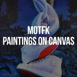 WEBSITE MOTFK paintings on canvas