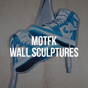 WEBSITE MOTFK WALL SCULPTURES
